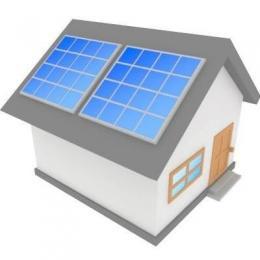 Szolár, napelem szakképzés