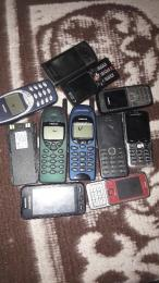 Telefonok alkatrésznek