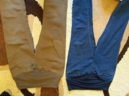 Terhes nadrágok