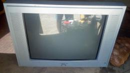Tévé 'Schneider' 72cm