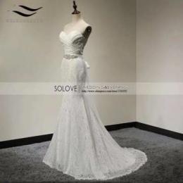 Uj menyasszonyi ruha