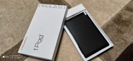 Új tablet