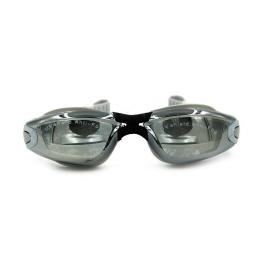Úszószemüveg INGYEN tokkal-anti fog tehnológia-ÚJ