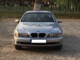 Vand/Schimb BMW e39 520i 1998