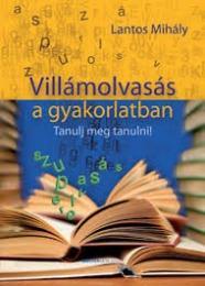 Villámolvasás tanfolyam Kovásznán