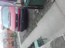 Woltswagen t4