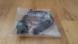 Xbox One mikrofonos fejhallgató - Új - Chat Headset
