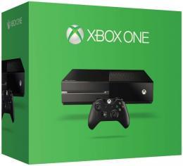 Xbox One-n kompatibilis Xbox 360-as játékok/1