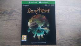 Xbox One - Új Sea Of Thieves - 4K ULTRA HD